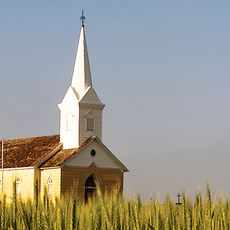Church in Denmark