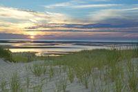 Boston, Berkshires & Cape Cod