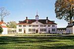 Das Anwesen Mount Vernon