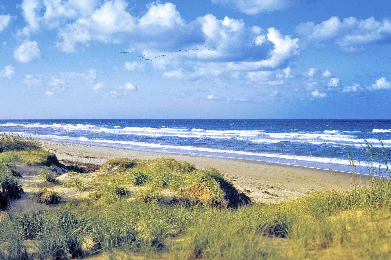 Strandurlaub In Virginia Beach Erholung Pur Buchen Canusa