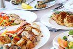 Kulinarische Köstlichkeiten in Virginia Beach