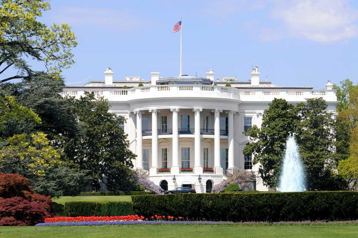 Jetzt Reisen in die Capital Region der USA buchen! | CANUSA