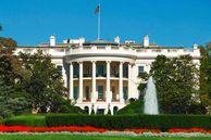 Städtereisen USA: Washington D.C. - Das Weiße Haus