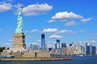 New York & die Ostküste