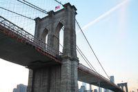 New York und die Ostküste