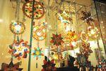 Das weihnachtliche Festival of Lights auf Kauai in Hawaii