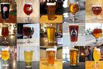 leckeres Bier in Denver