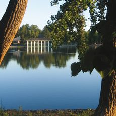 Denver is a clean, young and green city with more than 200 parks and dozens of tree lined boulevards.