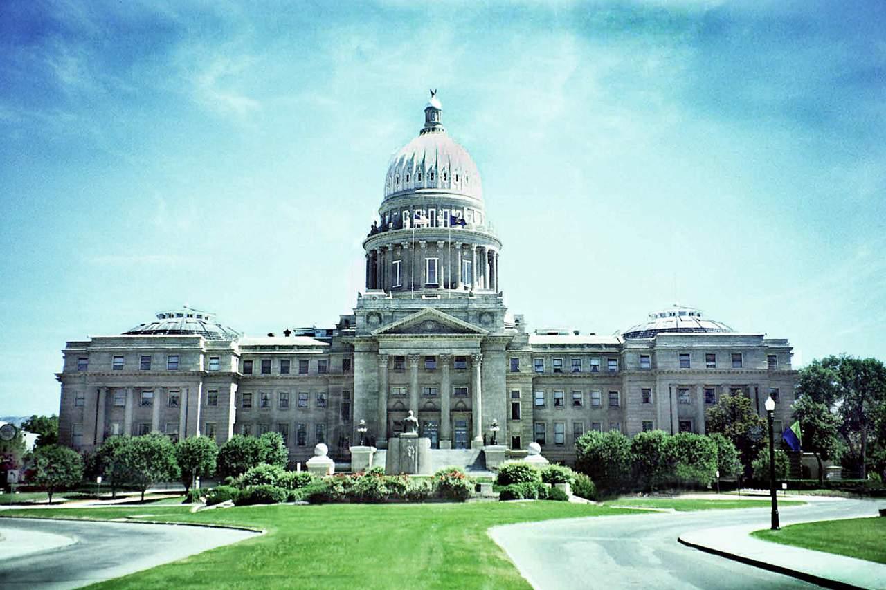 Idaho Reisen Vom Spezialisten F R Nordamerika Canusa