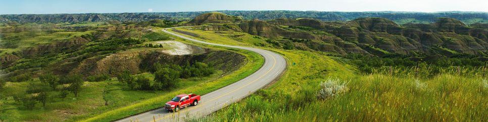 National Car Rental Missoula Mt