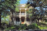 Historic District Villa