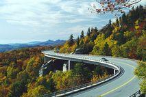 Autoreisen Nordamerika: Mit dem Auto durch North Carolina