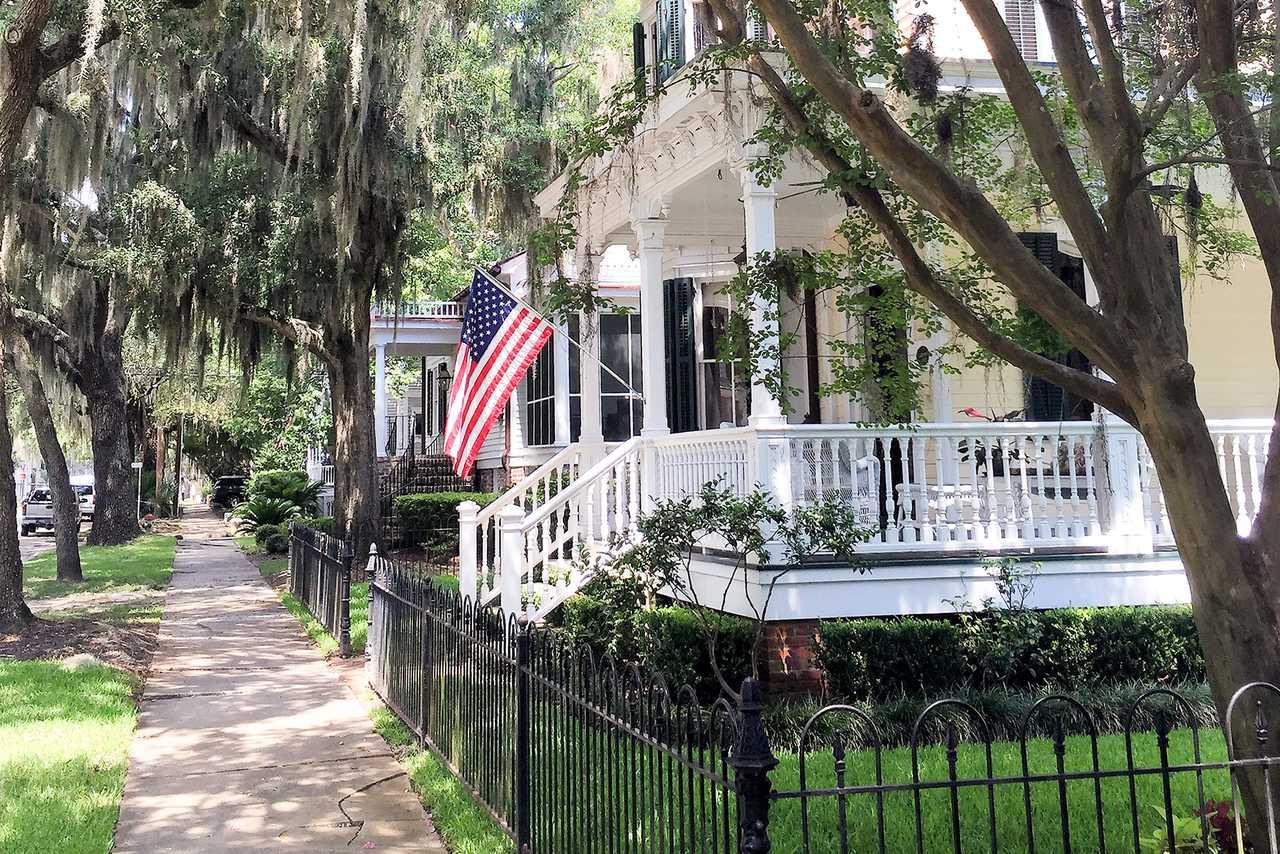 Wunderbar Unterschrift Küchen Und Bäder Charlestonsc Zeitgenössisch ...