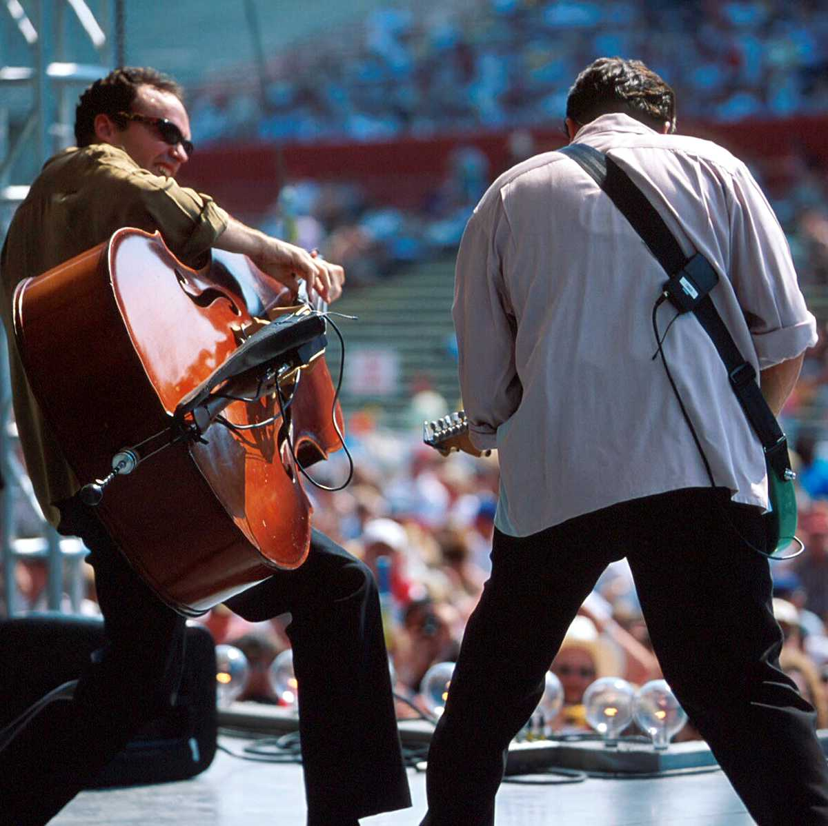 CMA Country Music Fest