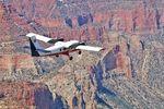 Flug-Safaris im Südwesten der USA