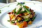 Kulinarik in Kalifornien entdecken | CANUSA TOURISTIK