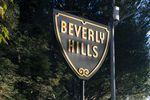 Entdecken Sie Beverly Hills in Ihrem Los Angeles Urlaub