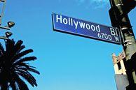 Bummeln und Flanieren am Hollywood Boulevard in Ihrem Los Angeles Urlaub