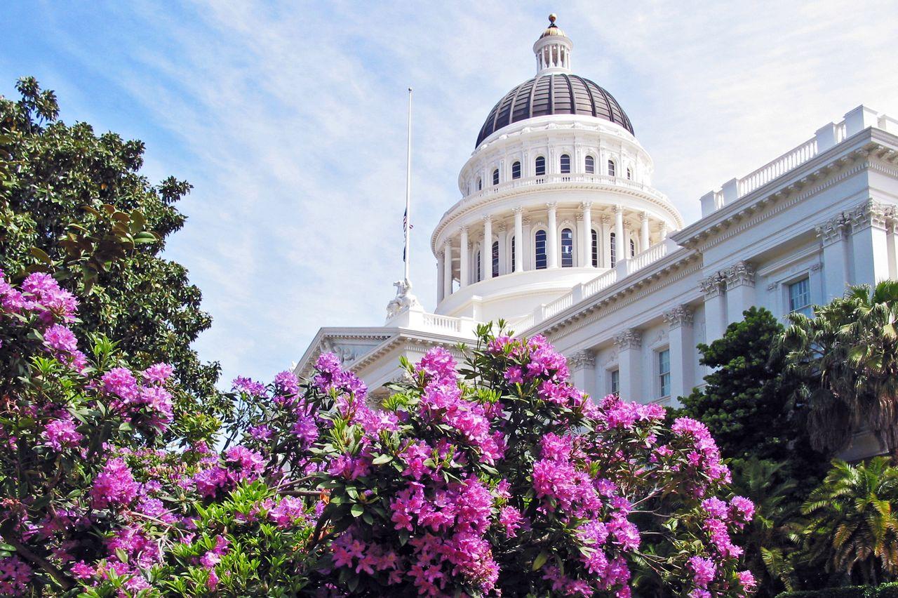 Sacramento Wikipedia