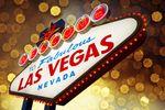 Las Vegas entdecken