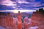 Kalifornien & Canyons im Südwesten