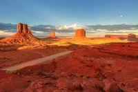 Naturwunder des Westens '17