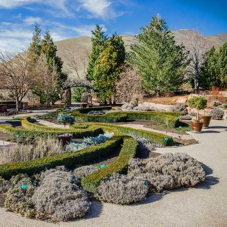 Rundreise Durch Utah Wyoming Und Idaho Erleben Canusa