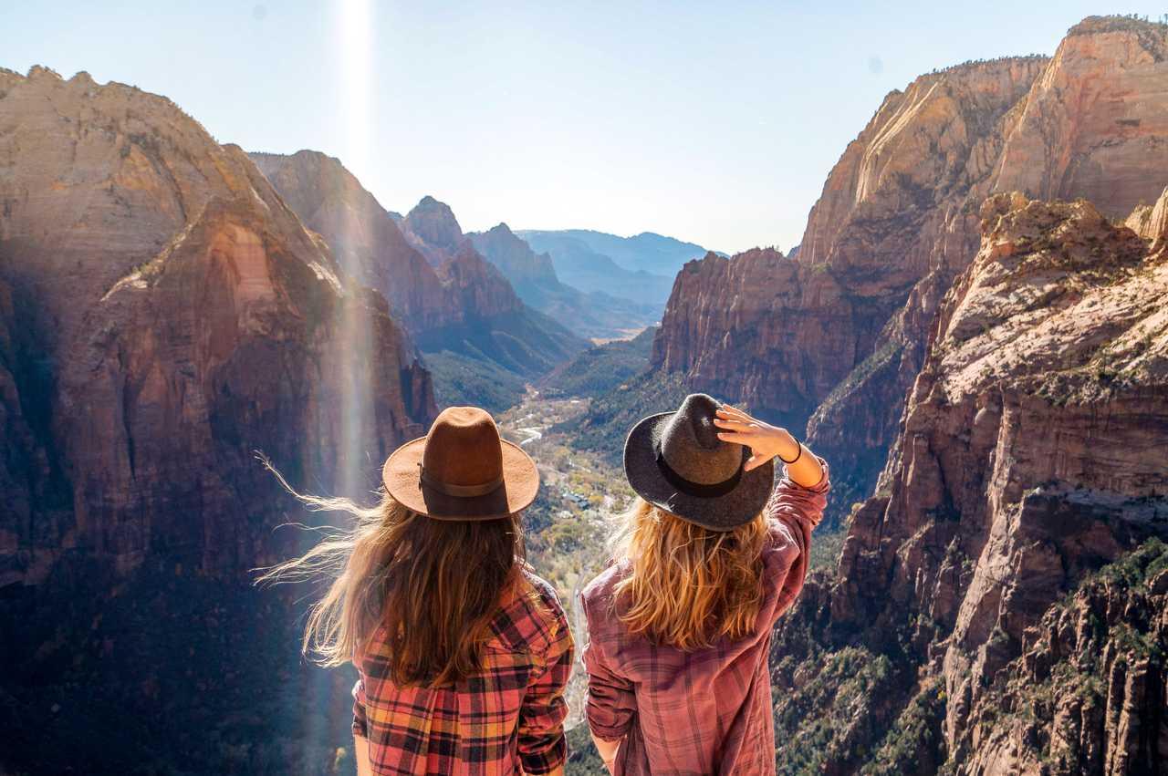 Utah kostenlose dating-site über 50