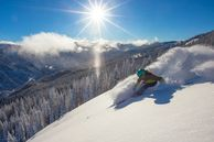 Skiurlaub in den USA