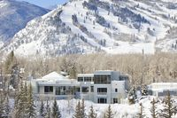 ****+ Aspen Meadows Resort
