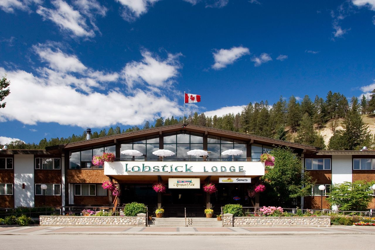 Indian Restaurant In Jasper