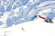Heli-Ski in Kanada