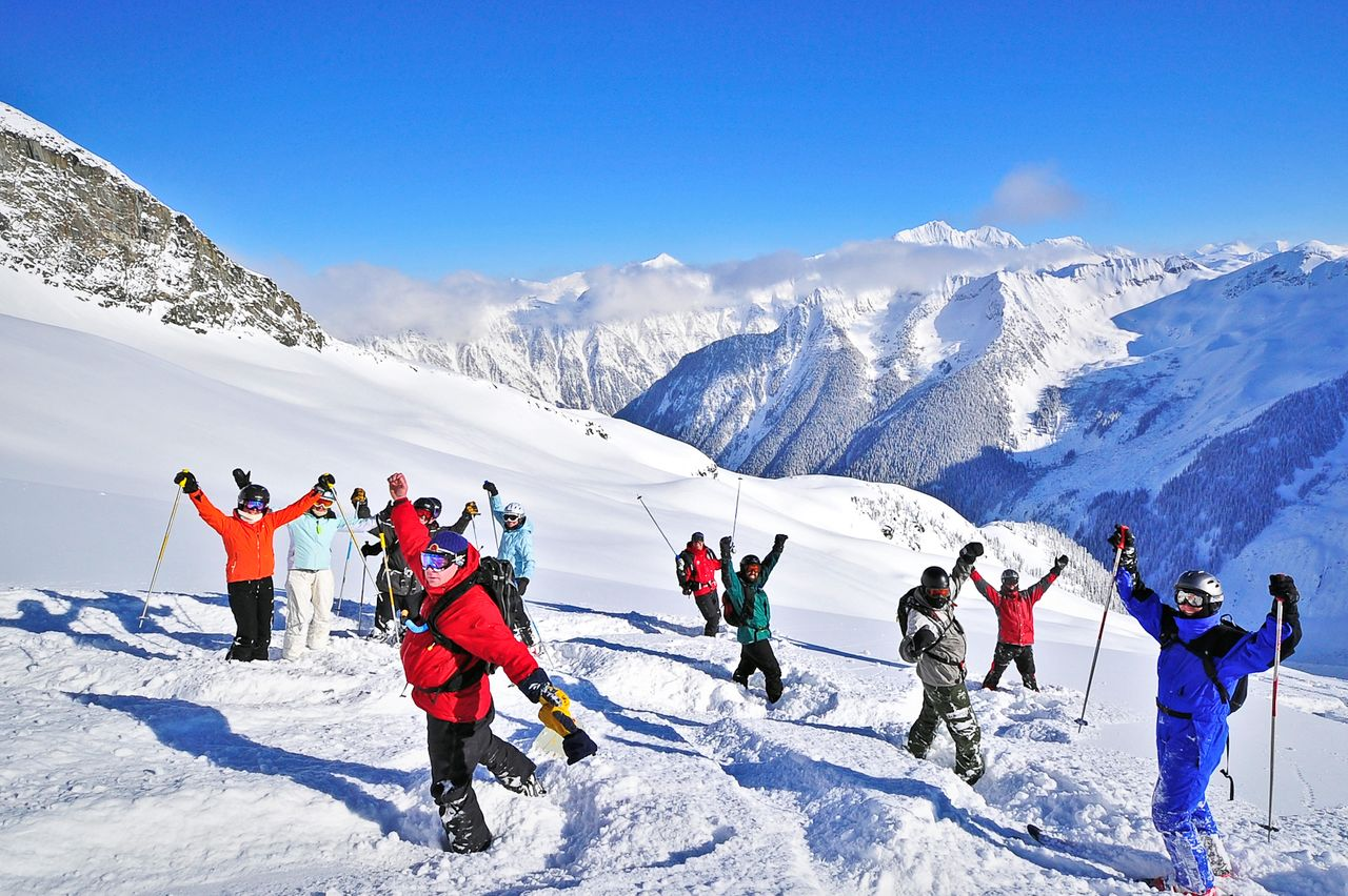 heli ski jobs with Ski Safari Powder Highway on 6583276723 further Ski Safari Powder Highway in addition Voyages Exploring The Selkirk Mountains additionally Fppoi Ubs Sa 3907 in addition Content.