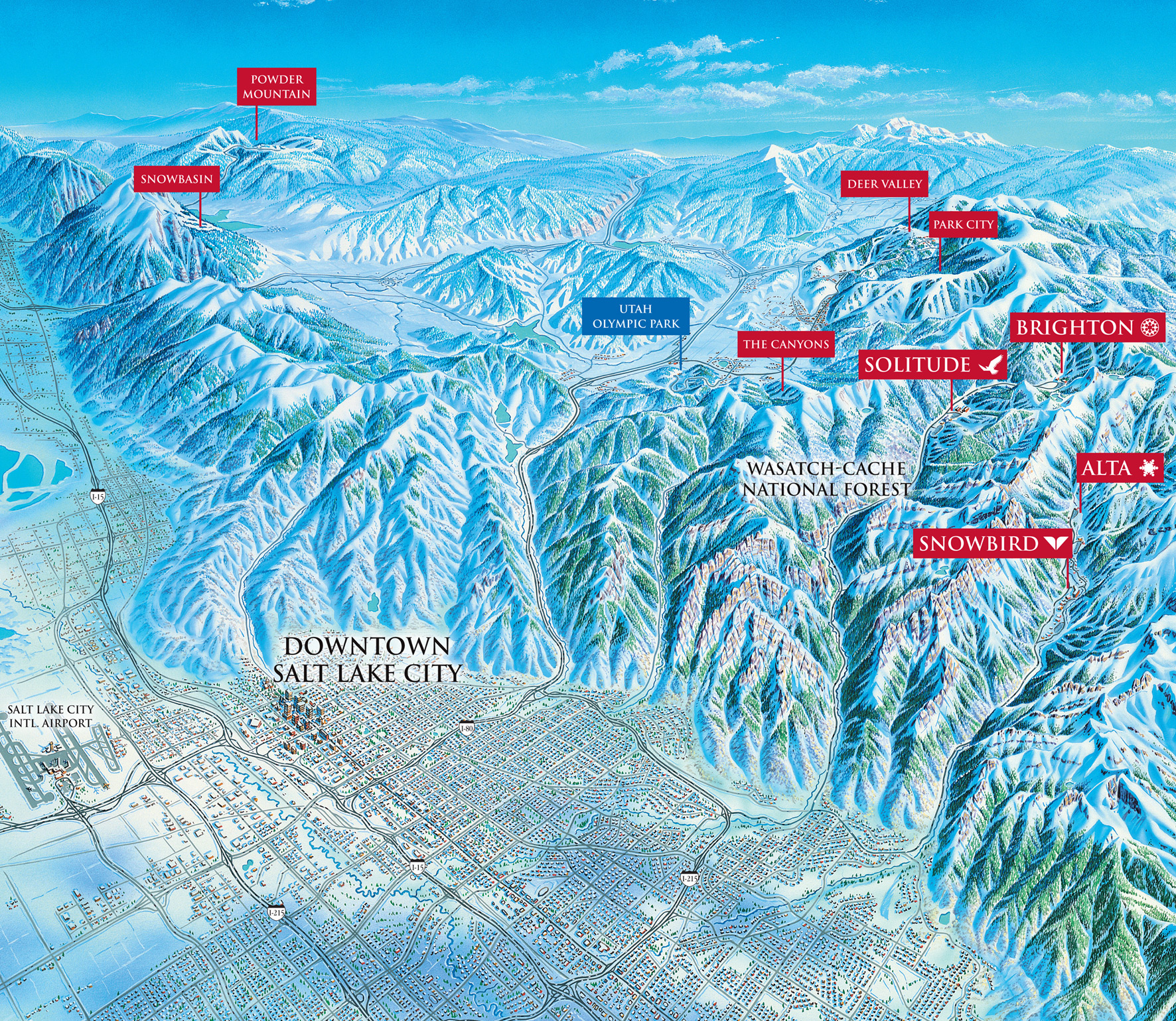 map of utah ski areas with Saltlakecity on Best Utah Ski Snowboard Resorts moreover Olympia Skiworld Innsbruck together with New H shire State Parks Map also Ski Area Summer Use Bill Passes Congress Heads To Obama For Signature also Piece By Piece Tour 2015 Salt Lake City Ut Usana A T18224.