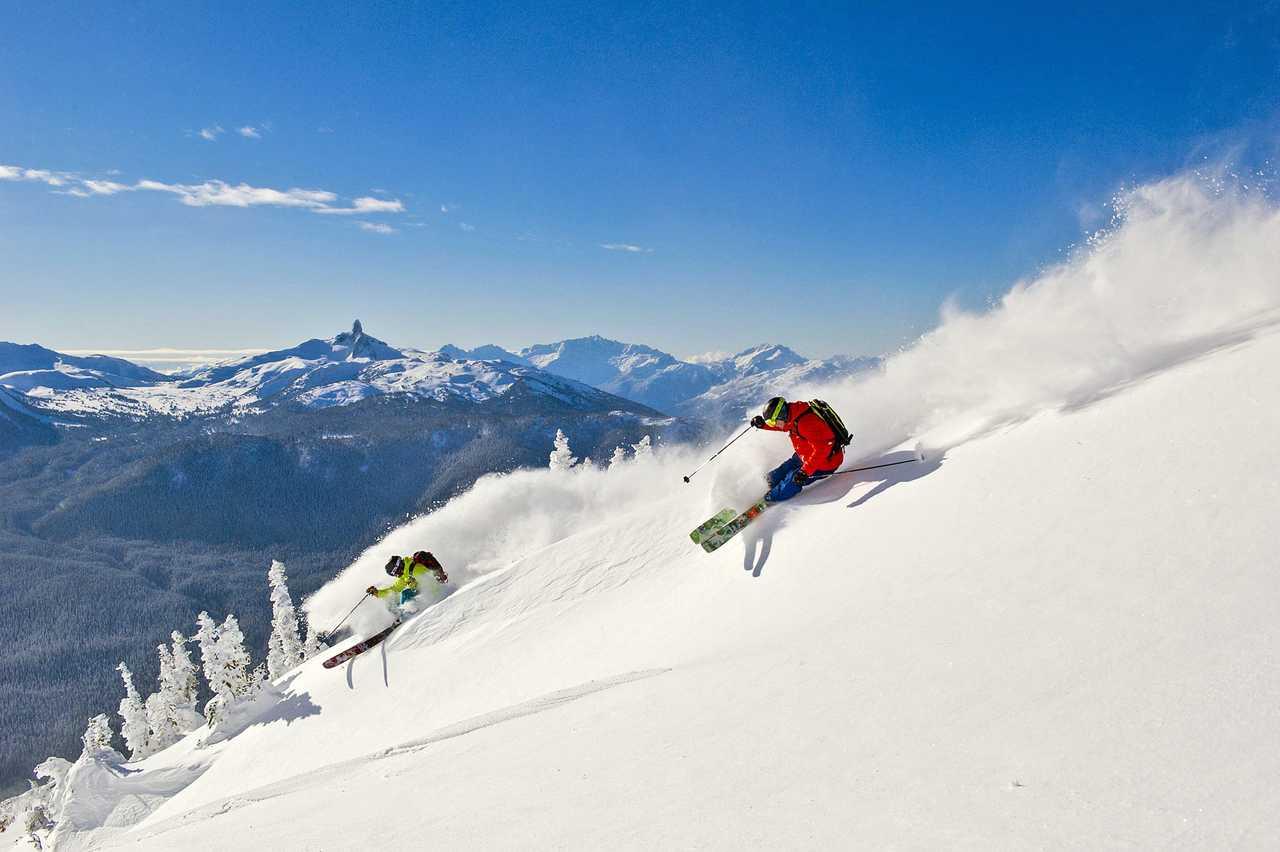 olympische winterspiele kanada