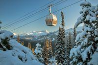 Skierlebnis im Boutique-Hotel