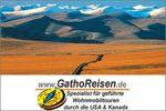 Alaska – Vom Yukon in die wahre Wildnis